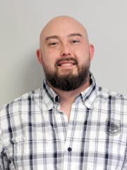 Ben Olszewski from Empire State Plumbing
