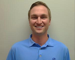 Justin Collett from Quality Life Solutions