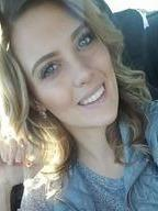 Breeanna Retter from Madole Construction