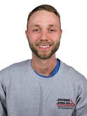David Fréchette from Systèmes Sous-sol Québec