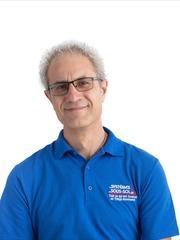 Karim Ben Jemaa from Systèmes Éconergie