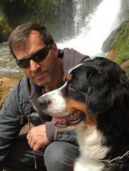 Michel Bervaldi from Aspen Foundation Repairs