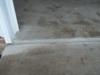 Concrete Leveled in Windber, PA - Photo 1