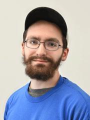 David Oliverson from HomeSpec BasementFix