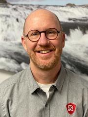 Curt Drew from Radon Defense Midwest