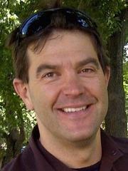Chris Schmidt from Island Basement Systems