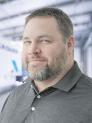 Dan K from Midwest Foundation Repair