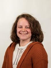 Jen E. from Halco