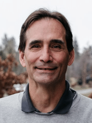 Jim Guinn from Specialty Environmental
