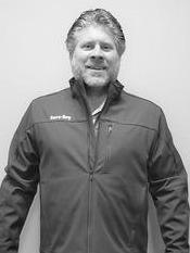Joe T. from Sure-Dry Basement Systems