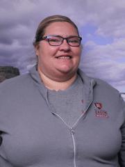 Samantha Payne from Radon Defense Midwest
