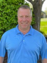 Doug Koffinke from Specialty Environmental