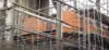 Kaiser Aluminum - Mead Works - Photo 5