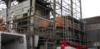 Kaiser Aluminum - Mead Works - Photo 2