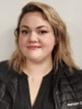Monica P. from Matvey Foundation Repair