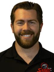 Trevor F. from Saber Foundation Repair