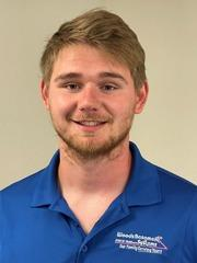 Jonathon Wright from Woods Basement Systems, Inc.