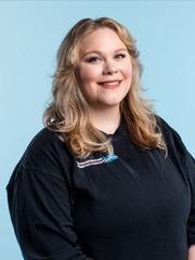 Maggie Adams from NV Waterproofing & Foundation Repair