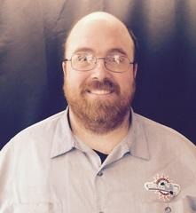 Jason C. from Halco