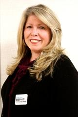 Denise R. from Healthy Basement Systems