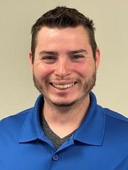 Joseph Corrado from Woods Basement Systems, Inc.