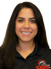Bryanna B. from Saber Foundation Repair
