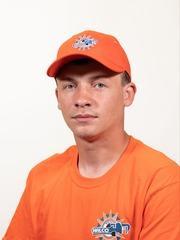 Zachary K. from Halco