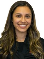 Desiree H. from Saber Foundation Repair