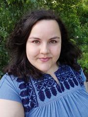 Kimberly Cerafici from Erickson Foundation Solutions