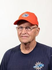 John Z. from Halco