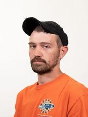 Zachary Y. from Halco