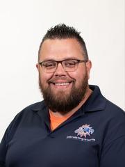 Brandon G. from Halco