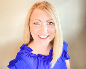 Lisa O'Mara from Smarthome and Theater Systems