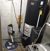 Basement Waterproofing in Charleston, WV - Photo 7