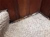 Basement Waterproofing in Charleston, WV - Photo 5