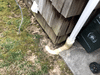 Basement Waterproofing in Charleston, WV - Photo 4