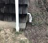 Basement Waterproofing in Charleston, WV - Photo 2