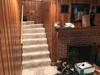 Basement Waterproofing in Charleston, WV - Photo 1
