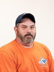 Steve S. from Halco