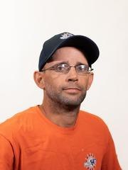 Shaun W. from Halco