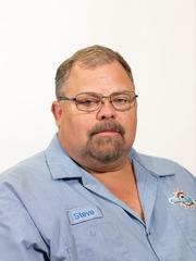 Steve R. from Halco