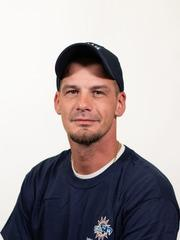 Kevin L. from Halco