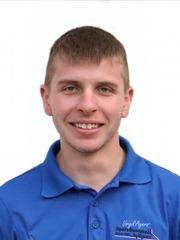 Matt from Ayers Basement Systems