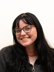 Sonja C. from Halco