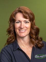 Christin Burda from The Junkluggers of Southwest Las Vegas