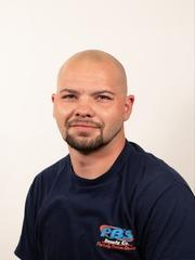 Bradley A. from Halco