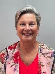 Wanda Todoroff from Woods Basement Systems, Inc.