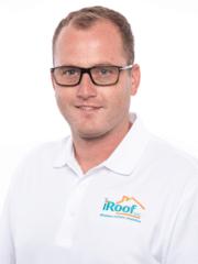 Josh Alter from iRoof