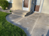 Front Porch Restored in Grand Rapids, MI - Photo 1
