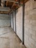 Correcting a Bowing Wall in Dowagiac, MI - Photo 1